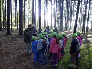 Lesní pedagogika 02