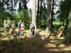 Lesní pedagogika 03
