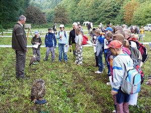 Lesní pedagogika 05